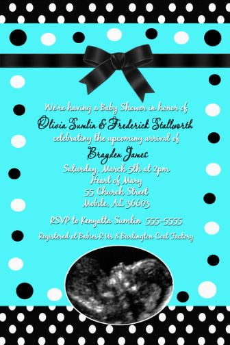 Tiffany Blue Baby Shower Invitations correctly perfect ideas for your invitation layout