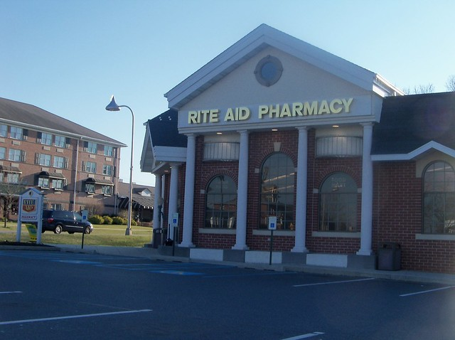 Rite Aid Hershey Pa Flickr Photo Sharing