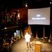 Erik Kastner's Mystical Glow SXSW 2011 by €®¡< ߣܧ