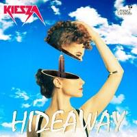 Kiesza – Hideaway