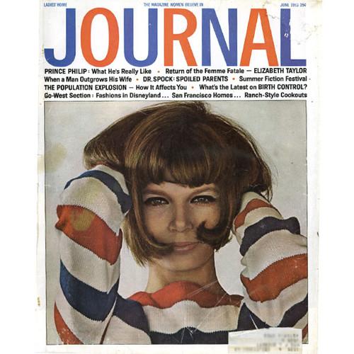ladies-home-journal-15.jpg.r.nocrop.w610.h610