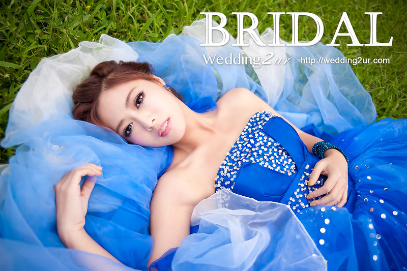 婚紗,自助婚紗,海外婚紗,Choice01