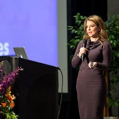 TapGenes Chosen as Semi-Finalists in RootsTech Innovator Showdown