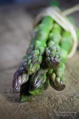 Asparagus Tips #2