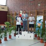 France Championship 2009
