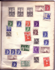 art(0.0), cash(0.0), textile(0.0), money(0.0), drawing(0.0), currency(0.0), postage stamp(1.0),