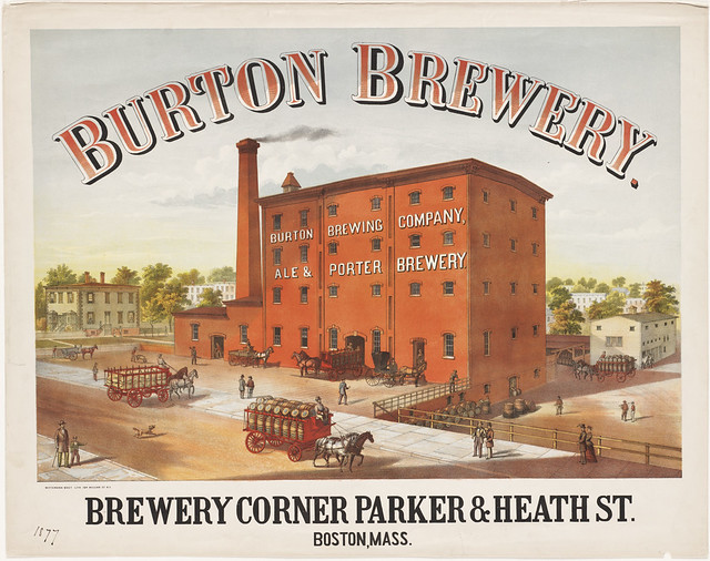 burton-brewery-1877