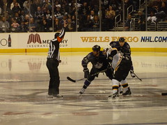 Kings vs. Bruins 005