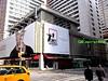 TIME_Magazine_QR_Codes_NYC(1) copy