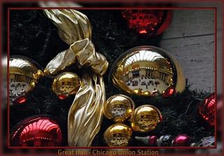 ----------  Merry Christmas -----------