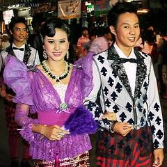 20101122_2259 Loy Krathong.