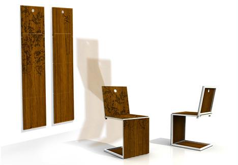 I mobili di casa che ti semplificano la vita