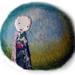 Circles - Kreise - Cercles - Circulos  by Sara Lechner