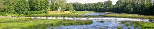 summer latvia vasara latvija kuldiga joninės renginiai vietovės