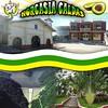 NORCASIA CALDAS