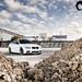 ADV1 Active Autowerke BMW M3 by ADV1WHEELS