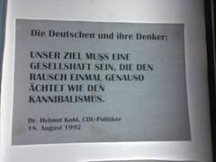 Kohl & Rausch