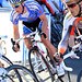 Small photo of Pete Williams - Tour Series Woking