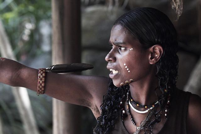 Australia: Aboriginal Culture 002 | Flickr - Photo Sharing!