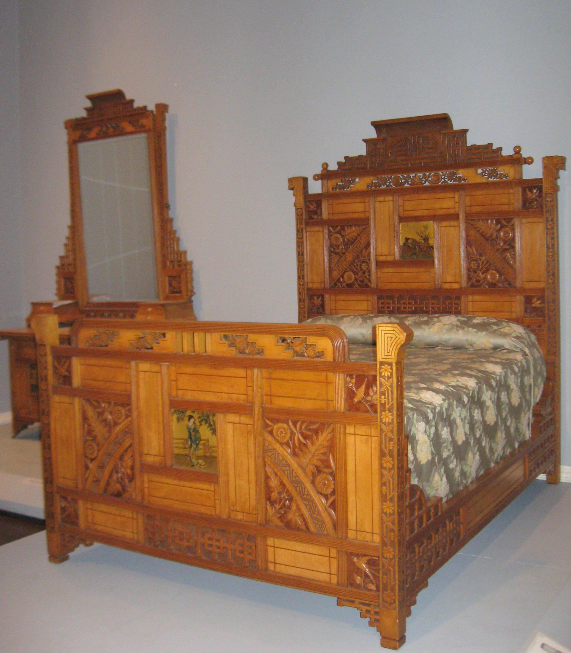Image Result For Bedroom Furniture Makers