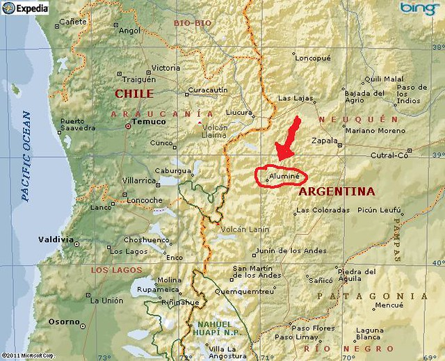 argentina map with 5455455520 on The Chedi Muscat Sultanate Of Oman in addition Culturemap moreover 1 moreover Things To See And Do In Vlora Albania A K A Vlore Albania furthermore Salar De Uyuni 4 Dias Id191.