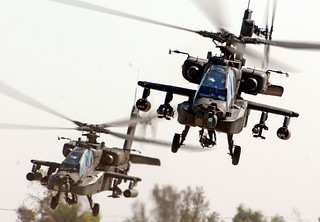 iraq-178