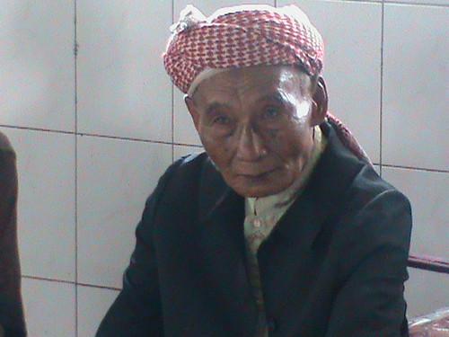kakek photo