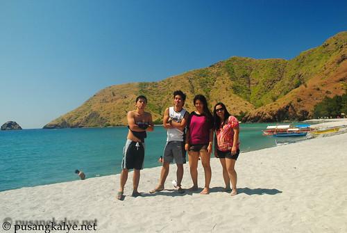anawangin_beach