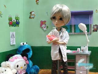Ridhwan pediatra