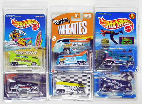 flickriver photoset 39 sold sg 210 hot wheels vw drag. Black Bedroom Furniture Sets. Home Design Ideas
