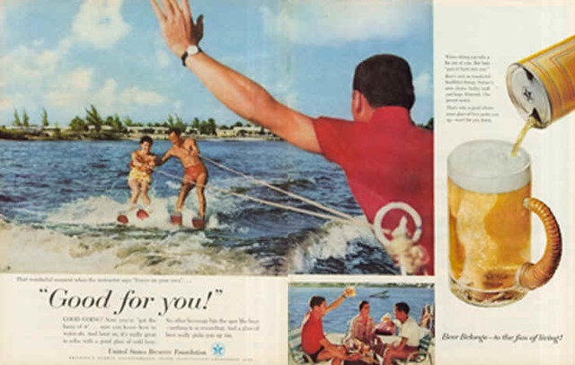 USBF-1959-good-for-you-water-ski