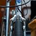 Small photo of Norta Aerodynamics..