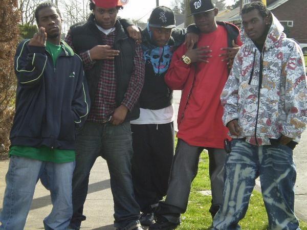 inglewood gangs