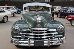 automobile, automotive exterior, pontiac chieftain, vehicle, automotive design, mid-size car, antique car, vintage car, land vehicle, luxury vehicle, motor vehicle,
