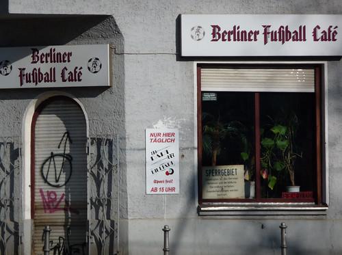 lichtenberg berlin