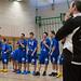 20110305 Swiss Central Basket - Vevey Riviera Basket