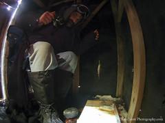 KAScott_20110305_gp-0356b