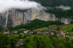 2010Europe-Switzerland-36
