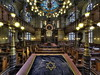Eldridge St Synagogue_24