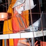 Mister Sister Mardi Gras 2011 003