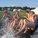 Adult Camp 2007