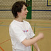 20110307 Swiss Central Basket Camp