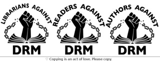 against DRMreadersbillofrights