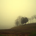 CIMG5718 fog on the hills (Getty Images)