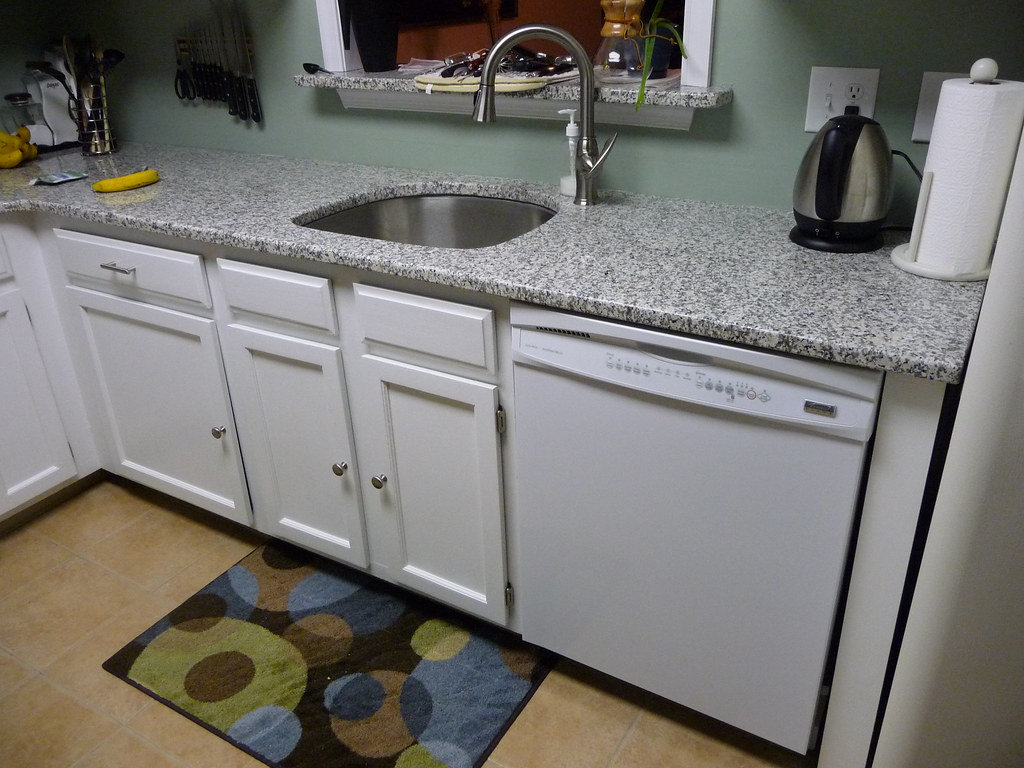 pic drawers kitchen amazing with and bathroom xfile islands style design sink simple drawer dishwasher trends for undercounter under