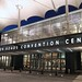 11/52 - Hampton Roads Convention Center by mrbrkly