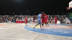 football(0.0), sport venue(1.0), sports(1.0), basketball moves(1.0), streetball(1.0), basketball(1.0),
