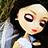the Fairytale dolls group icon