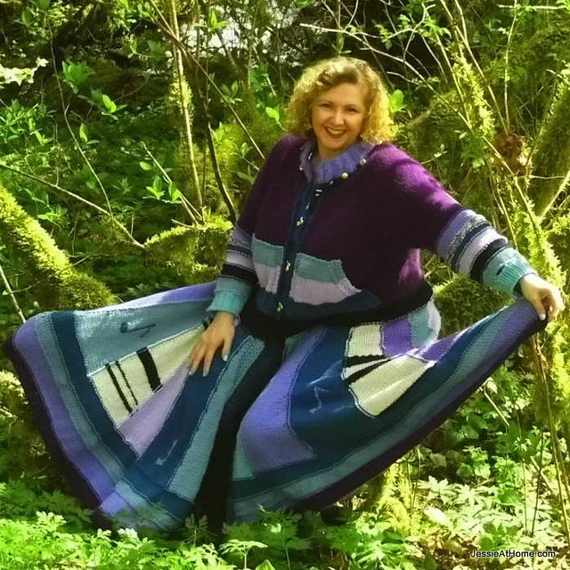Fairy-Coat-Knit-Pattern-Katherine-Coat-made-by-Deb