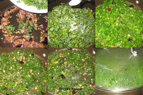 kale stir fry3